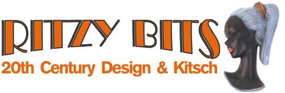 Ritzy Bits